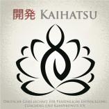 KAIHATSU - Deutsche Gesellschaft für persönliche Entwicklung, Coaching und Kampfkünste e.V.