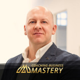 CoachBusiness Mastery