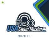 USA Clean Master | Carpet Cleaning Miami