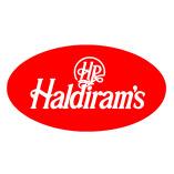 Haldiram International