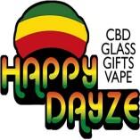 Happy Dayze