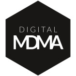 DigitalMDMA