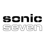 Sonic Seven Productions