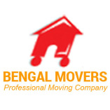 Bengal Movers and Packers