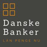 Danske Banker