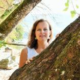 Severine Portmann, Feelgood Manager