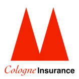 Cologne Insurance