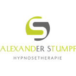 Naturheilpraxis - Alexander Stumpf