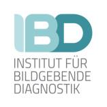 IBD Institut für bildgebende Diagnostik