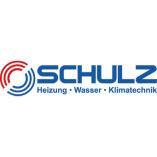 Heino Schulz GmbH