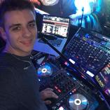 DJ ADC Bochum