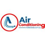 Air Conditioning Beulah Park