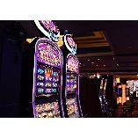 Vegas Slot Casino Betting and Tips