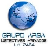 Detectives Privado Madrid
