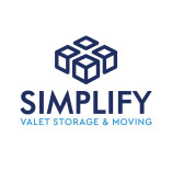 Simplify Valet Storage & Moving