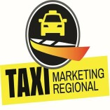 taxi-marketing-regional