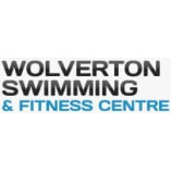 Wolverton Swimming & Fitness Centre