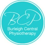 Burleigh Central Physiotherapy