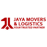 Movers and Packers in Kuala Lumpur
