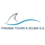 PANAMA TOURS AND SCUBA SA