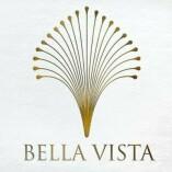 Bella Vista
