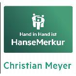 HanseMerkur Versicherungen Christian Meyer
