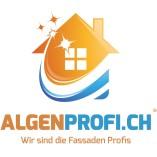 Algenprofi.ch GmbH