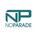 No Parade