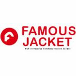 famousjacket