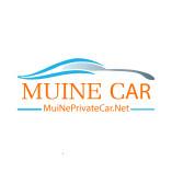 Mui Ne Private Car