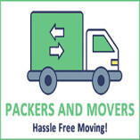packersnmovers