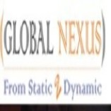 Global Nexus