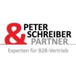 PETER SCHREIBER & PARTNER logo