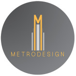 METRODESIGN -solutions for visual & social media