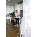Carsten Muscheid - Coach / Trainer / Speaker