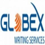 GlobexWriting