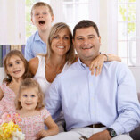 Gary Pearce: Allstate Insurance