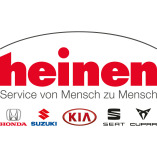 Motor Center Heinen Werne