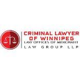 Criminal Lawyer of Winnipeg