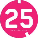 25MINUTES – Hamburg Fuhlsbüttel