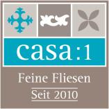 Casa:1 Zementfliesen | Dichantz + Wiegand GbR
