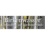 Birkenwasser Onlineshop