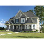 Scotts Roofing, Gutters & More