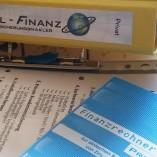 Kiel-Finanz Versicherungsmakler e.K.