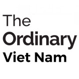 The Ordinary Việt Nam