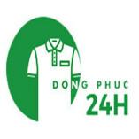 mayaothundongphuc24h