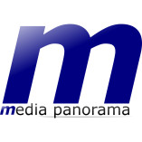 Media Panorama - Werbeagentur logo