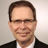 Dirk Bachnick - Ihr unabhängiger Versicherungsmakler