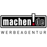 machen.de Medien und Marketing GmbH