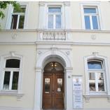 Kröger, Rehmann und Partner Rechtsanwälte mbB